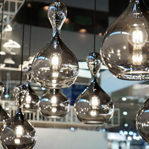 BLUBB_pendant_next home collection_constantin wortmann