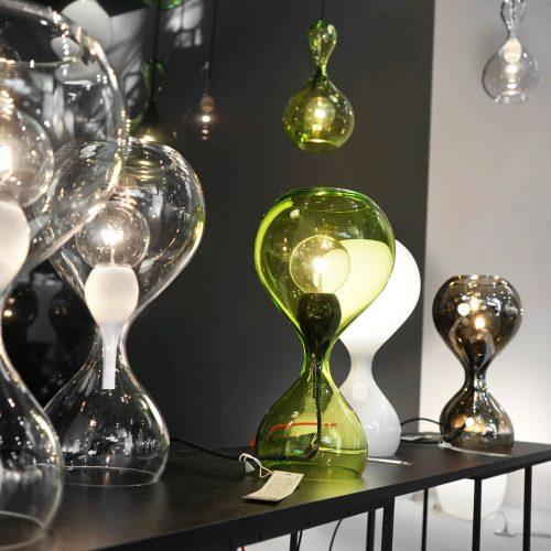 BLUBB_table_next home collection_constantin wortmann