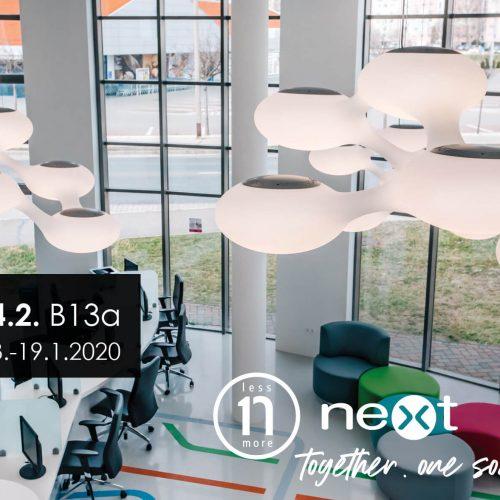 IMM_next-lighting_01