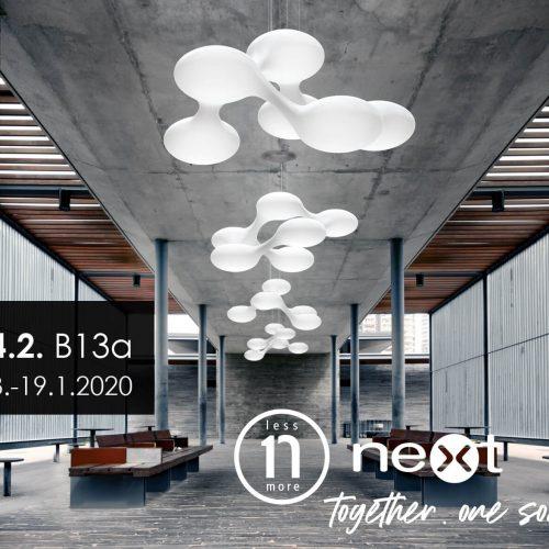 IMM_next-lighting_02