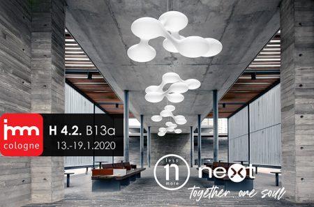 IMM_next-lighting_02_klein