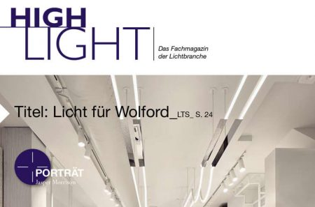 highlight12020