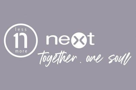 lnm_next_news